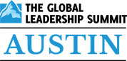 The Global Leadership Summit Austin