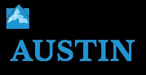 gls-austin-logo-2020